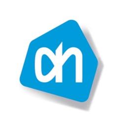 logo-albertheijn