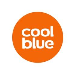 logo-coolblue